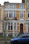 Fenster, Bonn, Weberstr., Südstadt