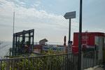 Strandkorbvermietung im Panorama 26