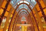 Europa Galerie #1
