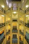 Handwerkskammer Hamburg #4