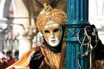 Venedig #4