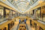 Alstertal Einkaufszentrum