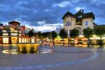 Timmendorfer Strand #2