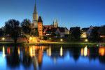 Ulm 2012-08-07 #3