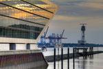 Dockland #3