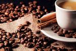 Espresso #2