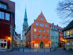Altstadt #5