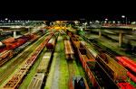Rangierbahnhof Maschen #5