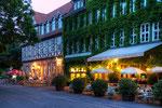 Altstadt #1