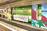 Hannover - Sedanstraße #1