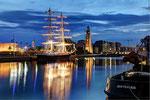 Bremerhaven #3