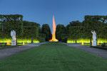 Illumination - Herrenhäuser Gärten