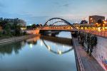 Nolotemeyerbrücke