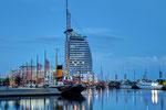 Bremerhaven #5