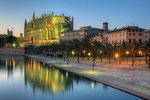 Mallorca - Palma #2