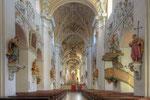 Kirche Ellwangen