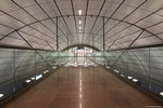 Hamburg S-Bahn Airport #2