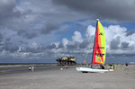St. Peter Ording #1