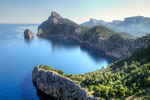 Mallorca Cap Formentor #2