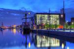 Bremerhaven #4