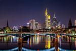 Frankfurt 2012-05-30 #4