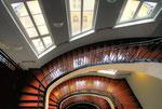 Amtsgericht Hannover #2