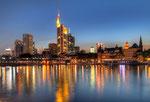 Frankfurt 2012-05-30 #3