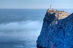 Mallorca Cap Formentor #1