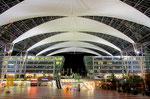 München Airport #2