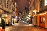 Kramerstraße
