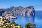 Mallorca Cap Formentor #3