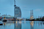 Bremerhaven #6