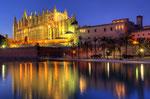 Mallorca - Palma #1