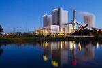 Kraftwerk Herrenhausen