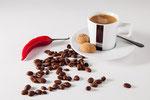 Espresso #1