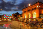 Hauptbahnhof #1