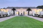 Schloss Herrenhausen #6