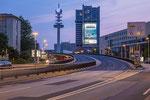 Raschplatzhochstraße #1