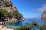 Mallorca Sa Calobra #2