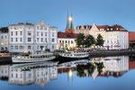 Lübeck - An der Untertrave #3