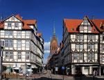 Altstadt #4
