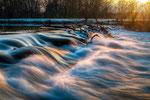 Wasserfall Neustadt #2