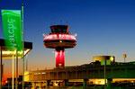 Airport #2