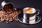 Espresso #3