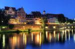Ulm 2012-08-07 #2