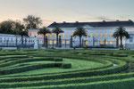 Schloss Herrenhausen #3