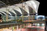 München Airport '#1