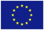 Le Fonds Social Européen (FSE)