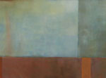 120 x 160 cm I Acryl auf Leinwand