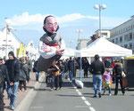 Marionetten Maxi